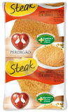 STEAK DE FRANGO PERDIGÃO 125G