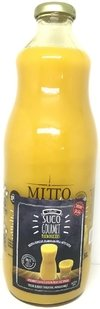 SUCO GOURMET MITTO YELLOW DELICIOUS 1,5L