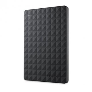 DISCO EXTERNO SEAGATE 1TB EXPANSION USB...