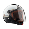 Casco LS2 Cool Rider