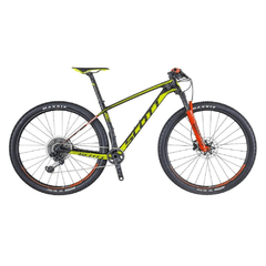 Scott Scale Rc 900 WORLD CUP T M