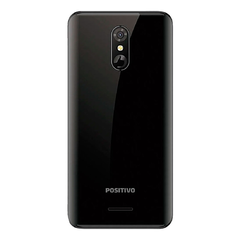 "Smartphone Positivo Twist 3 Fit S513 32GB Dual Chip 5,5"" na internet"