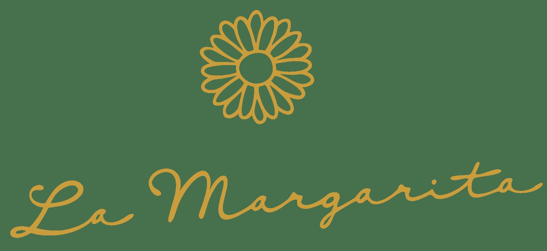 0e1c423633 Rasteira Paetês Slide - Comprar em La Margarita