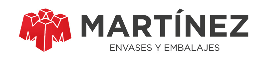 934835dde Comprar Bolsas en Industrias Martinez | Filtrado por Más Vendidos