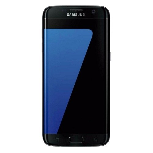 Samsung S7 Edge Octacore 4gb Ram 5,5 12mp 32gb Cbafederal en internet