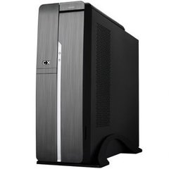 Pc Cx Slim Intel I3 7100 Hdd 1tb Ram 4g Dvdrw Cbafederal
