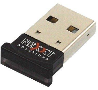 Adaptador De Wifi Nanolynx Usb 2.0 150mbps Nexxt Cbafederal