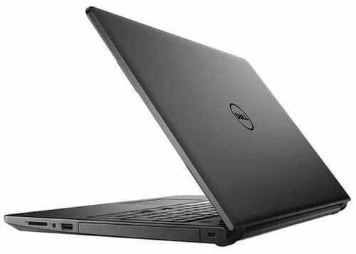 Notebook Dell 15 Inspiron 3000 I3 4gb 1tb Linux - comprar online