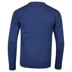 Sweater New Milan O B04285Z - comprar online