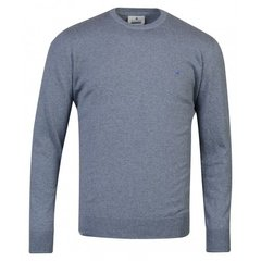 Sweater New Milan O B04285Z en internet