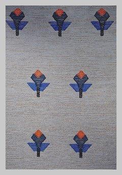 Tapete Xixá - TF4701