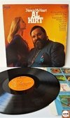 Al Hirt - Here In My Heart (Importado EUA)