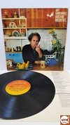Art Garfunkel - Fate For Breakfast (c/ encarte)