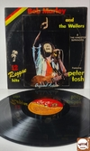 Bob Marley & The Wailers Featuring Peter Tosh - 12 Reggae Hits