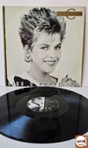 C.C. Catch - Like A Hurricane (Import. Alemanha)