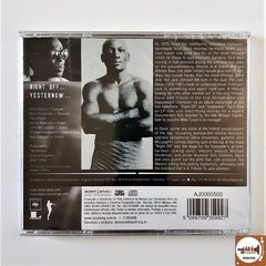 Miles Davis - A Tribute to Jack Johnson (1971) - comprar online