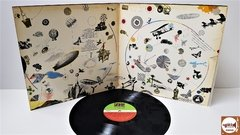 Led Zeppelin - Led Zeppelin III - comprar online