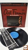Art Farmer - Listen To Art Farmer (Imp. Japão c/ OBI)