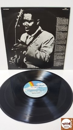 B.B. King - The Best Of B.B. King - comprar online