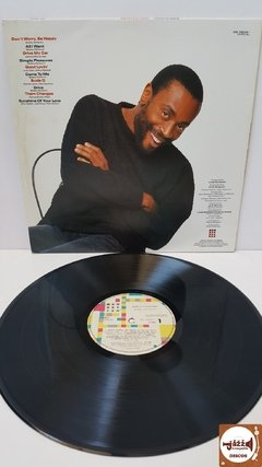 Bobby Mcferrin - Simple Pleasures - comprar online