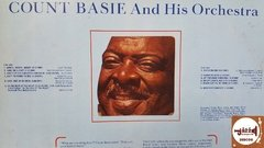 Count Basie - Basie's In The Bag (1967) na internet