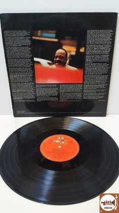 Count Basie - High Voltage (1970) na internet