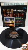 Dinah Washington - What a Difference a Day Makes!