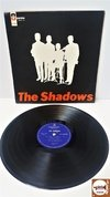 The Shadows - The Shadows (1964/Odeon)