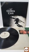 Trilha Sonora - The Cotton Club (c/ encarte)