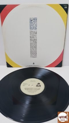 Wishbone Ash - Here To Hear - comprar online