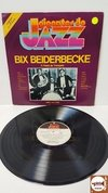 Gigantes Do Jazz - Bix Beiderbecke