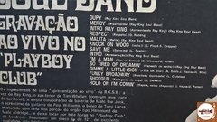 Ray King Soul Band - Ao Vivo No Playboy Club (1969) na internet