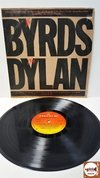 The Byrds - Play Dylan