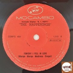 The Happenings - See You In September - Jazz & Companhia Discos