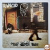 Rancid - Life Won't Wait (Novo / Lacrado)
