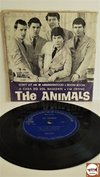 The Animals - The Animals (1965)