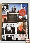 The Cranberries - DVD - Stars The Best Of Videos 1992-2002