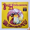 The Jimi Hendrix Experience - Are You Experienced (Lacrado)