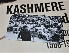 Imagem do Kashmere Stage Band - Texas Thunder Soul 1968-1974