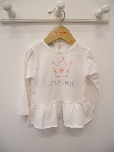 REM LUPE LITTLE QUEEN - comprar online