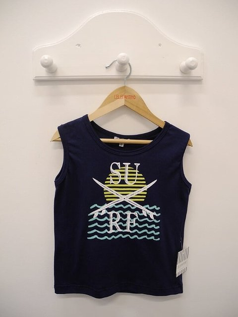 MUSCULOSA SURF