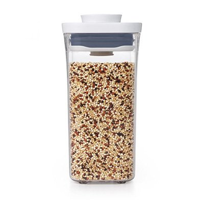Oxo Pop Container | 0.5L