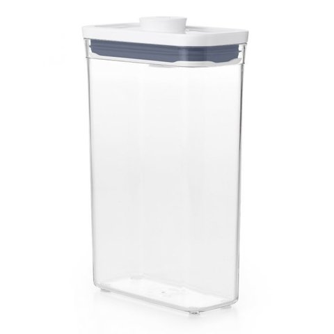 Oxo Pop Container | 1.8L - comprar online
