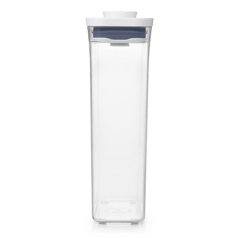 Oxo Pop Container | 1.8L en internet
