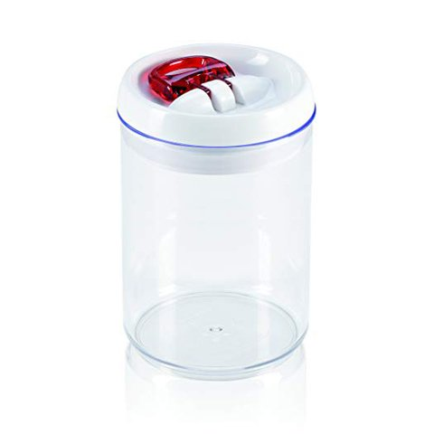 Leifheit Container | 1,4 L