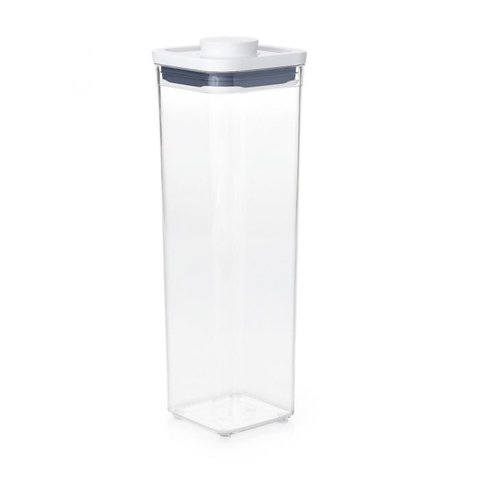 Oxo Pop Container | 2.1L en internet