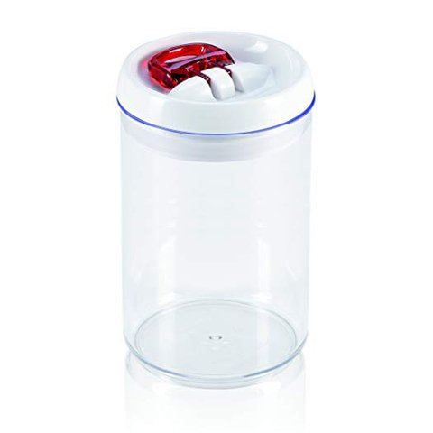 Leifheit Container | 2,0 L