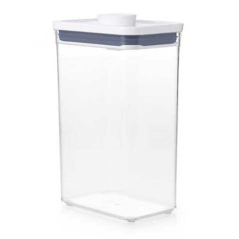 Oxo Pop Container | 3.2L - comprar online