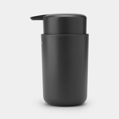 Dispenser Jabón I Brabantia Grey en internet
