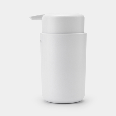 Dispenser Jabón I Brabantia White en internet